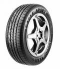 Good Year Eagle Sport 205/55 R16 91V